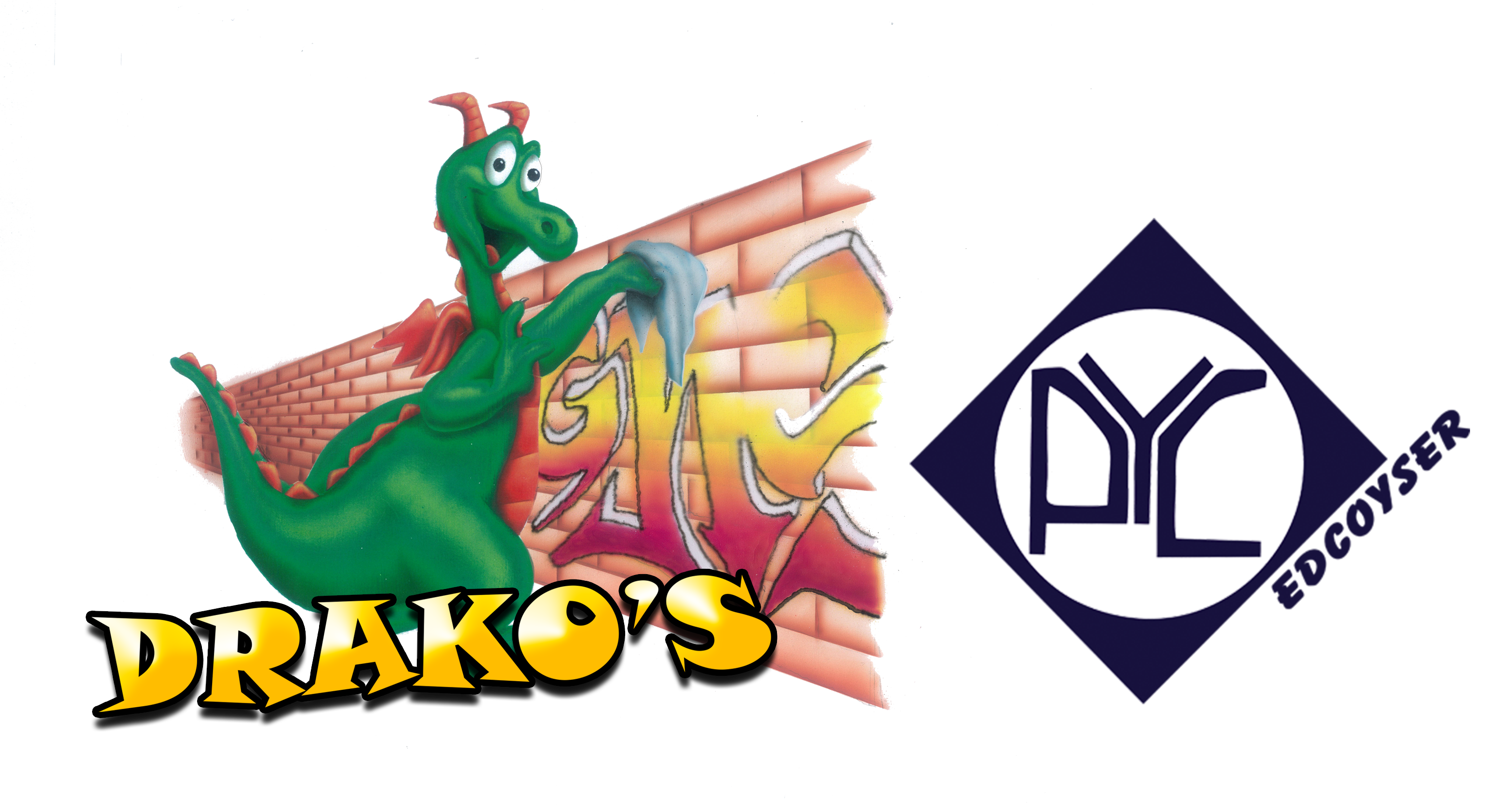 Drakos.es